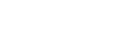 ECD Genova Logo